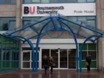 Bournemouth_uni
