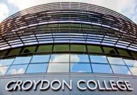croydon_college