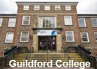 guildford-college