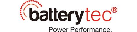 battery-tech