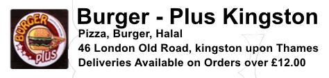 burger-plus